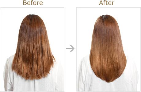 result_hair