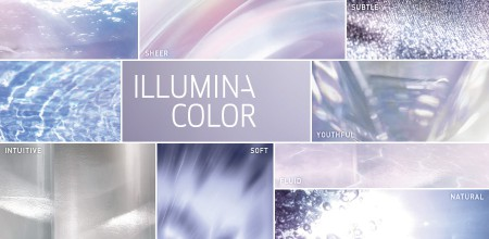 illumina_color_1_3_d