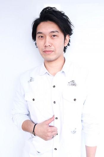 mochizuki-350x525