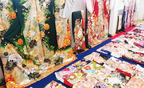 rental_kimono