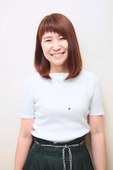 takagi-220x331