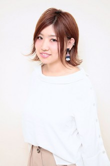 uchida-220x331