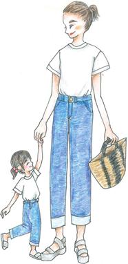 p_parenting
