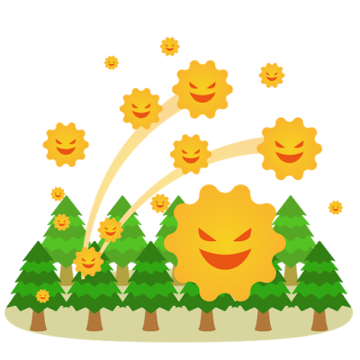花粉症の季節にも重宝したいおすすめアイテム